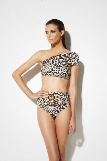 Venice Swimming Suit