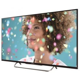 "Телевизор Smart LED Sony 32W706, 32"" (80 cм), Full HD"