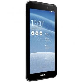 "Таблет Asus MeMO Pad ME70C-1A002A с процесор Dual-Core Z2520 1.2GHz, 7"", 1GB DDR2, 8GB, Wi-Fi, Android JellyBean 4.3"