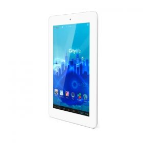 "Таблет Allview City Life SuperSlim с процесор Cortex A9 Dual-Core 1.50GHz, 7"", 512MB DDR3, 8GB, Wi-Fi, Android 4.1 Jelly Bean"