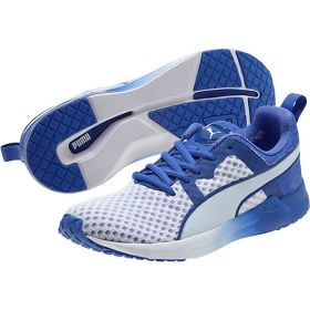 Pulse XT Core Training Shoes